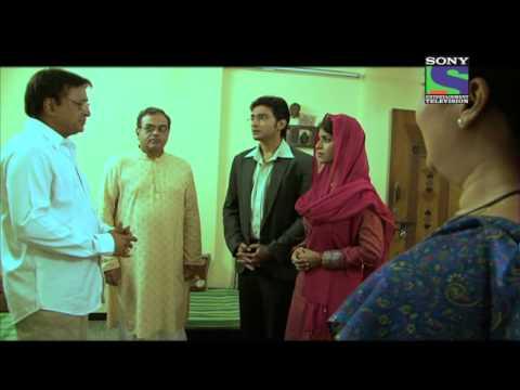 Crime Patrol - Episode 50 - Vashi MMS Scandal