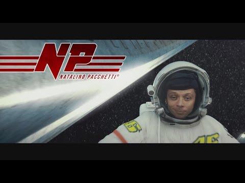 La canzone di Natale di Radio Deejay 2016 - Natalino Pacchetti