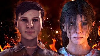 What Will Happen To Samantha & Eddie! The Children Grow Up! Black Ops 5 Zombies Storyline!