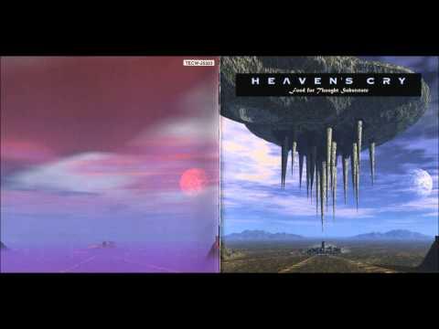 Heaven's Cry - Feel the fire (Japan bonus)