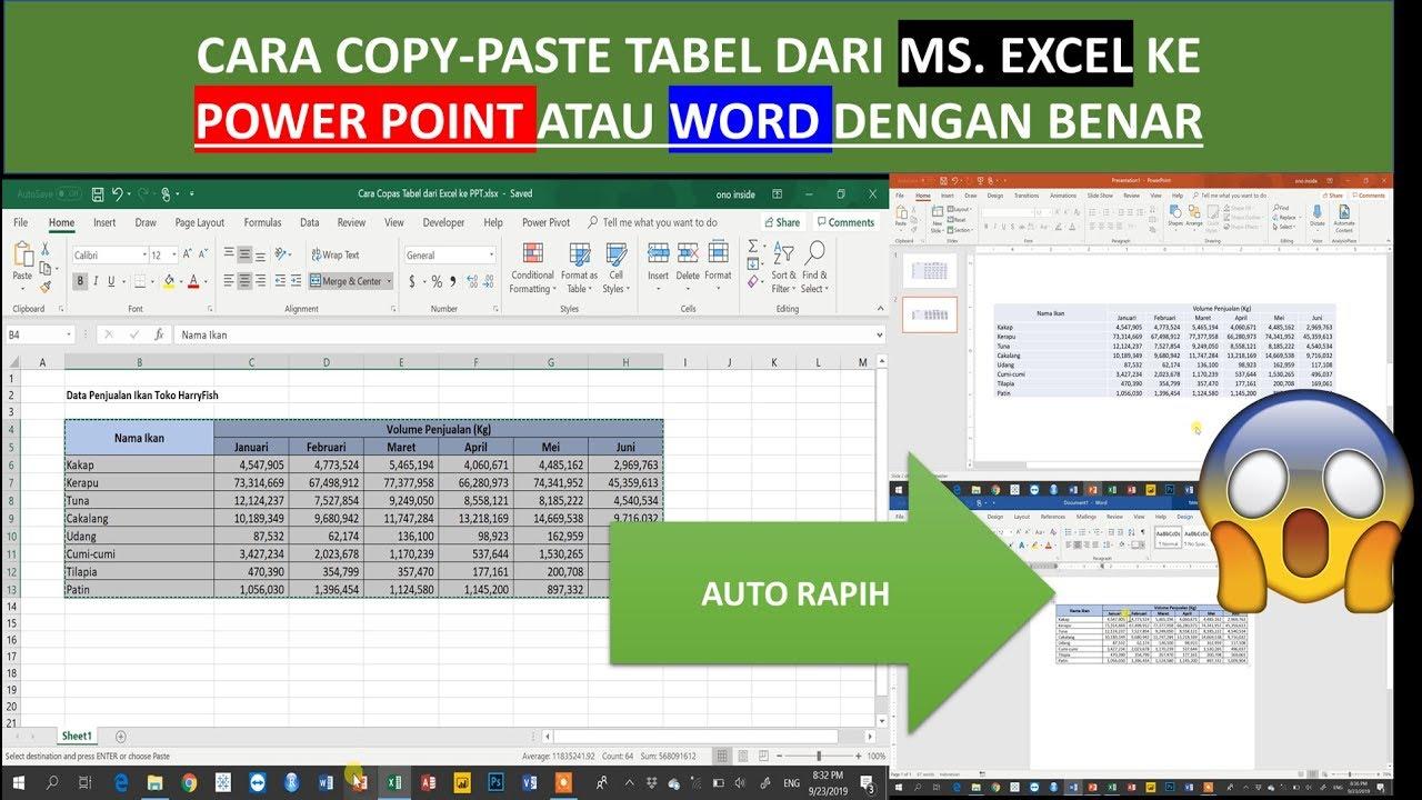 Bagaimana Cara Menyalin Diagram Dari Google Form Ke Word Arial Viral