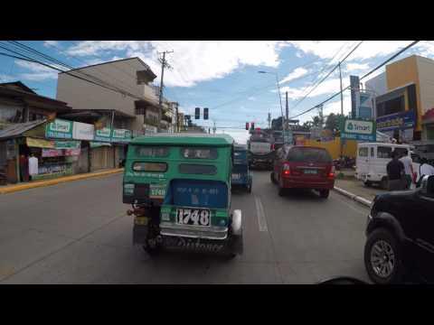 Bohol bakasyon 2017 tagbilaran City