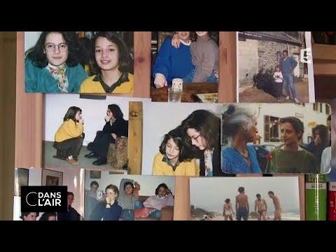 enfants disparus le combat des familles contre l oubli cdanslair youtube. Black Bedroom Furniture Sets. Home Design Ideas