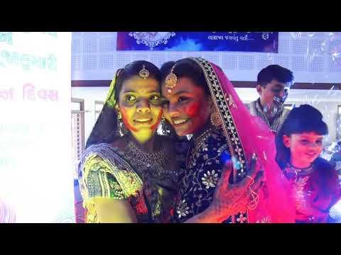 Drashti Pooja Muhurat Prasang Highlight's