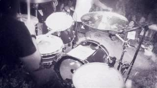 Crazytown Lemonface Official Video