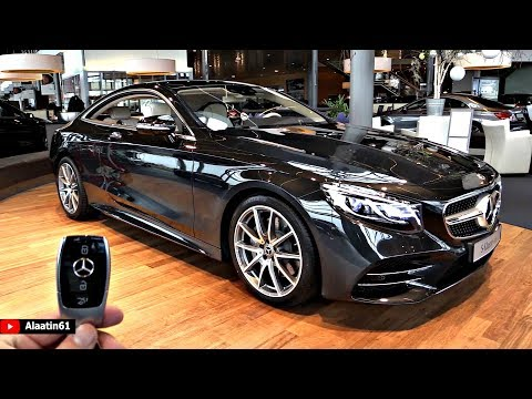 mercedes-s-class-coupe-2018-new-full-review-interior-exterior