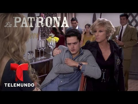The Return | Recap 05/31/2013 | Telemundo English