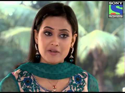 Parvarish - Episode 224 - 29th October 2012