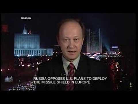 Inside Story - Russia's new president - 03 Mar 08 - Pt.2
