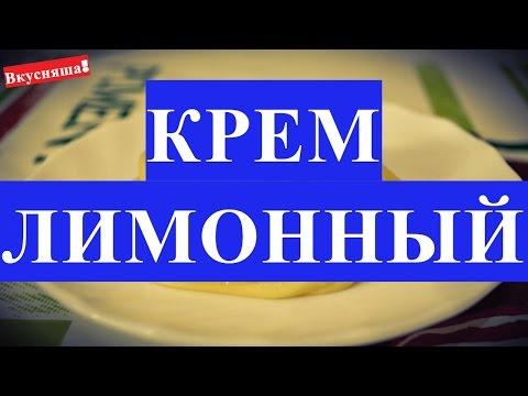 ТОП-40 кулинарных хитростей с фото и видео от Бабушки Эммы