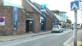 Départementales : zoom sur… le canton de Saint-Cyr l'Ecole