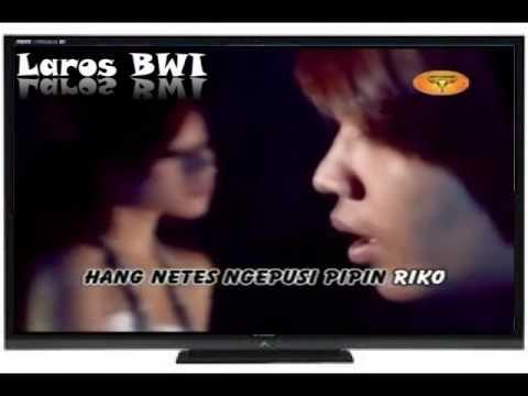 Choky & Anggrit Ivanca - Sing Direstui, Laros BWI