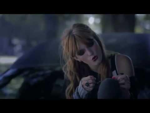 "Bella Thorne ""As Dead As It Gets"" Book Trailer"