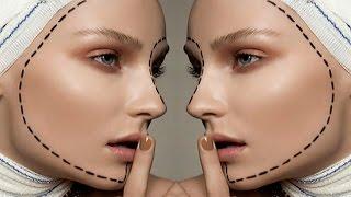Массаж Лица Как избавиться от морщин Face Lifting(Как делать массаж лица дома? Круговая Подтяжка Кожи Face Lifting. Face Lifting -- простой и действенный способ сделать..., 2015-12-07T23:28:17.000Z)