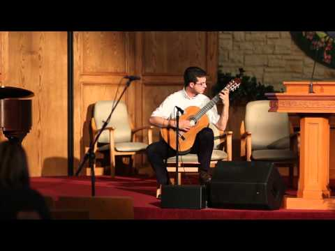 Christ The Lord Is Risen Today Ukulele Chords Sda Hymns Khmer Chords