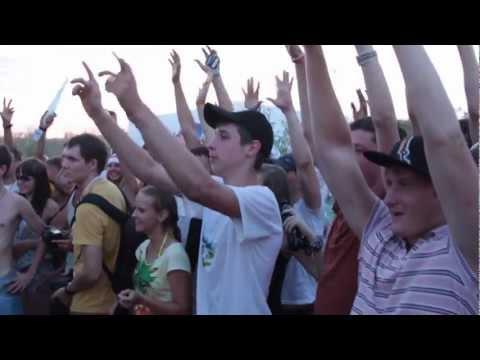 GES FEST 2012 Official Video