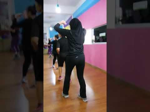 Myfitclub Fitness Studio Kingfisher