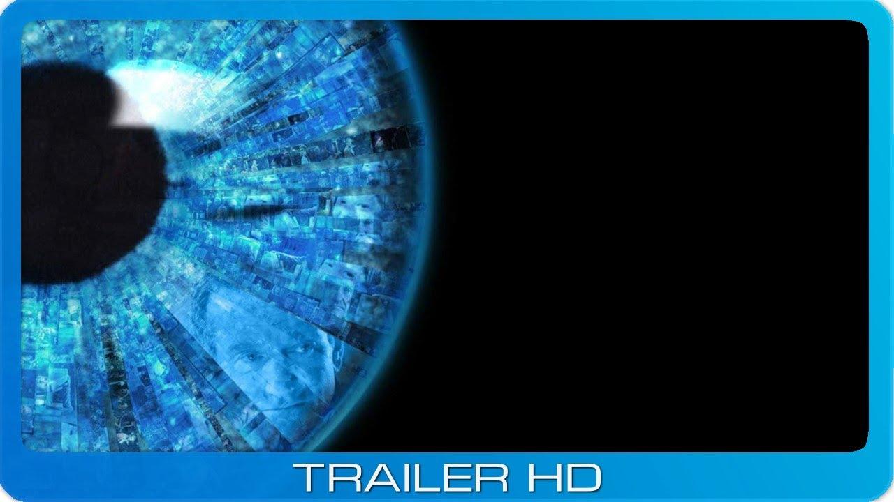 The Final Cut ≣ 2004 ≣ Trailer ≣ German