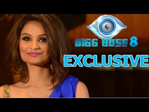 EXCLUSIVE Interview | Dimpi Ganguly on Rahul Mahajan | Bigg Boss 8