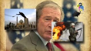 ISIS VS. FRANCIA