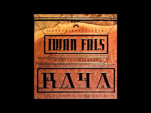 Download lagu baru Gadis Tani by Iwan Fals ( Album Raya ) Mp3