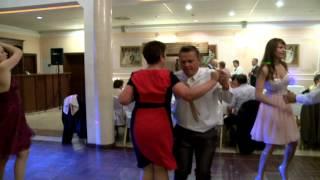 CIECIUCH KAMERZYSTA EŁK (OFFICIAL VIDEO)