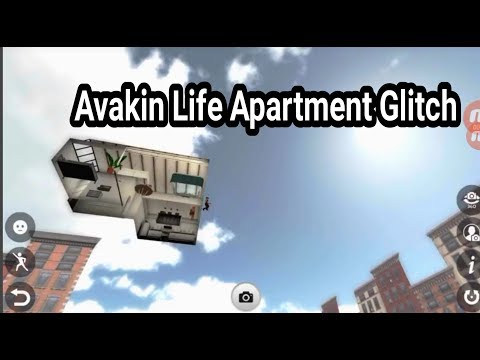 avakin-life---apartment-glitch