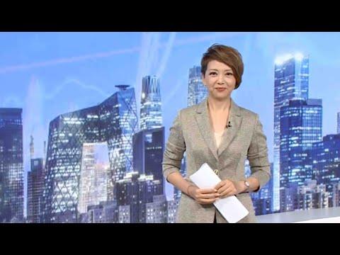 2021/09/09 New Beijing bourse in the pipeline / NDB president on growing membership