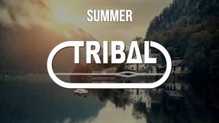 Calvin Harris   Summer Club Killers Festival Trap Remix ♠