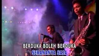 Video Rhoma Irama - Rana Duka download MP3, 3GP, MP4, WEBM, AVI, FLV Agustus 2018