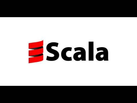 ScalaUA Conference // Rapture: A Stack for Scala built on Typesafety, Jon Pretty