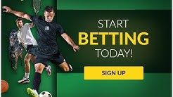 Free Betting Site | Easy to Bet | 1xBet | Sports Betting