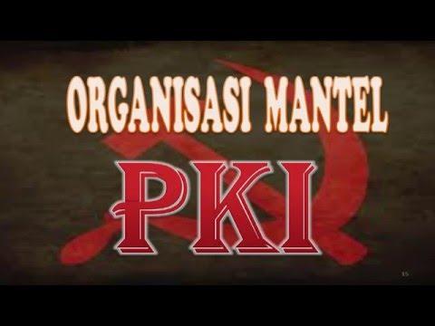 Jihad Pagi 29-11-2015 Ustadz Drs. Alfian Tanjung, M.Pd Mewaspadai Bangkitnya Komunis di Indonesia