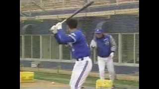 ニコニコより 1993年に発売されたビデオ。☆横浜ベイスターズ応援歌「WIN...
