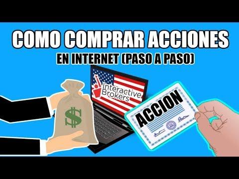 como-ganar-dinero-con-acciones-(guÍa-practica)---como-invertir-en-la-bolsa-|-angelmind