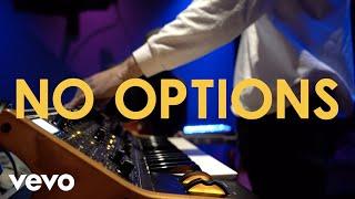 Смотреть клип Justine Skye - No Options