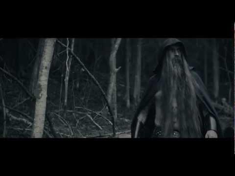 Gormathon - Absence Of Trust (Official...