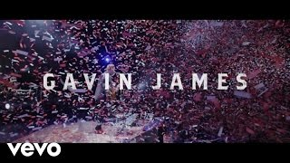 Gavin James - I Don't Know Why (Danny Avila Remix) (3Arena)