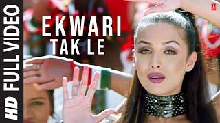 vuclip Ekwari Tak Le [Full Song] Bichhoo