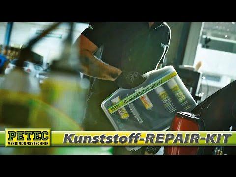 petec-kunststoff-repair-kit-–-stoßstangenreparatur