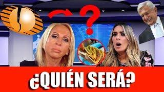 Televisa Llega a Sus Última: Captan Actor De Televisa Vendiendo Tacos De Canasta En La Calle