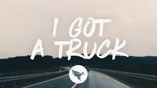 Play I Got a Truck