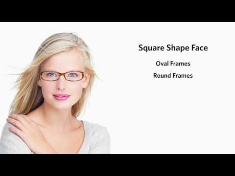 frames-for-a-square-face-shape---female