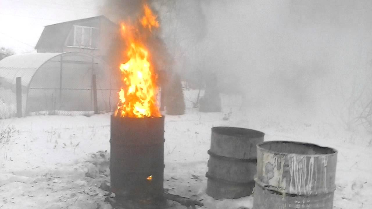 Как обжечь кабель без дыма рубль 1827