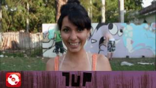 1UP - PART 03 - CUBA - HAVANNA LOVE (OFFICIAL HD VERSION AGGRO TV)