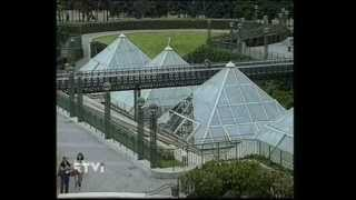 Города Мира - Париж(Много видео на http://ktfilm.ru/, 2011-11-13T02:54:34.000Z)