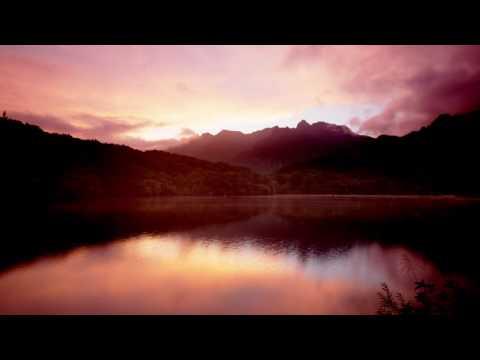 Mirror lake  (HD 720p)