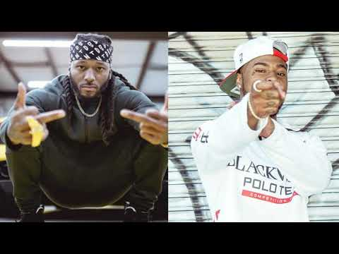 Montana Of 300 x Talley Of 300 - Headlines Remix [Preview]