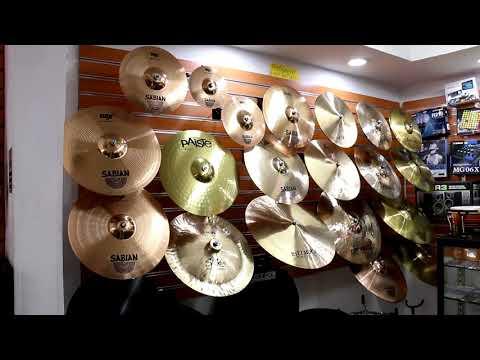 Nueva Tienda Online de Musicales Serrano