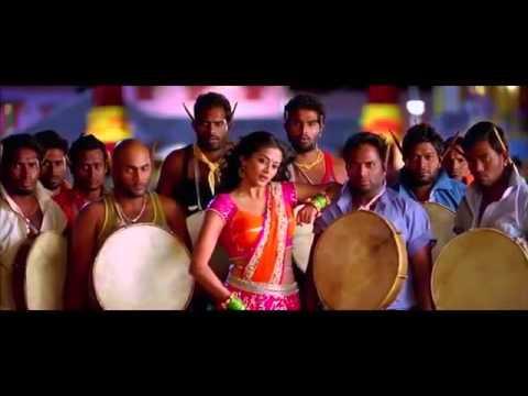 اجمل اغنية هندية